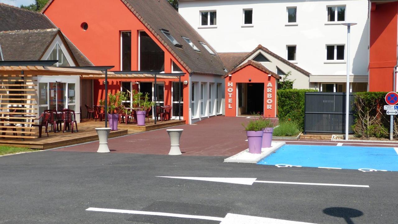 Hotels In Requeil Pays De La Loire