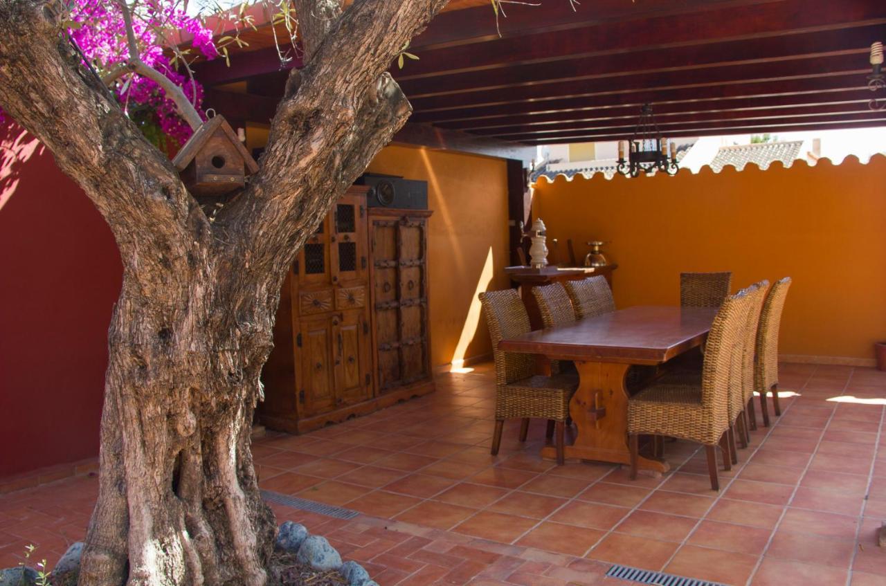 Hotels In San Antonio De Banageber Valencia Community