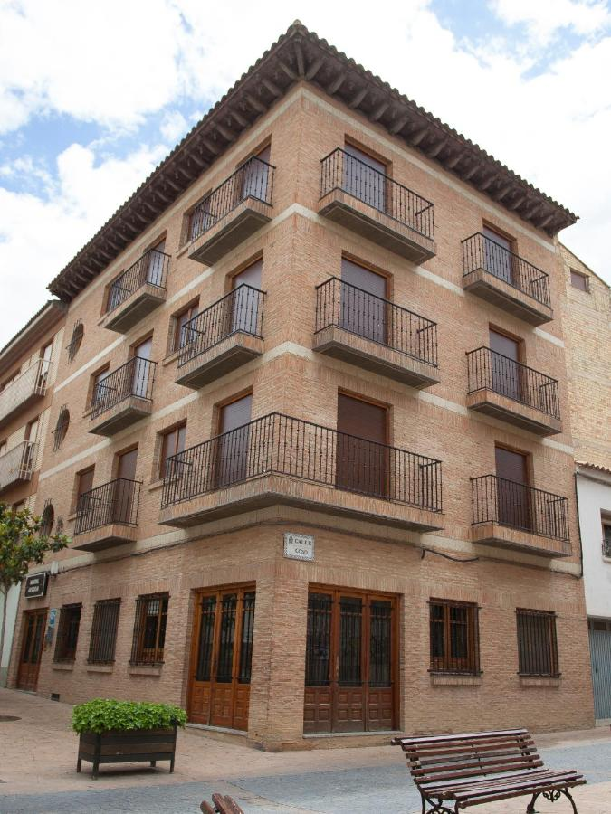 Guest Houses In Asin Aragon