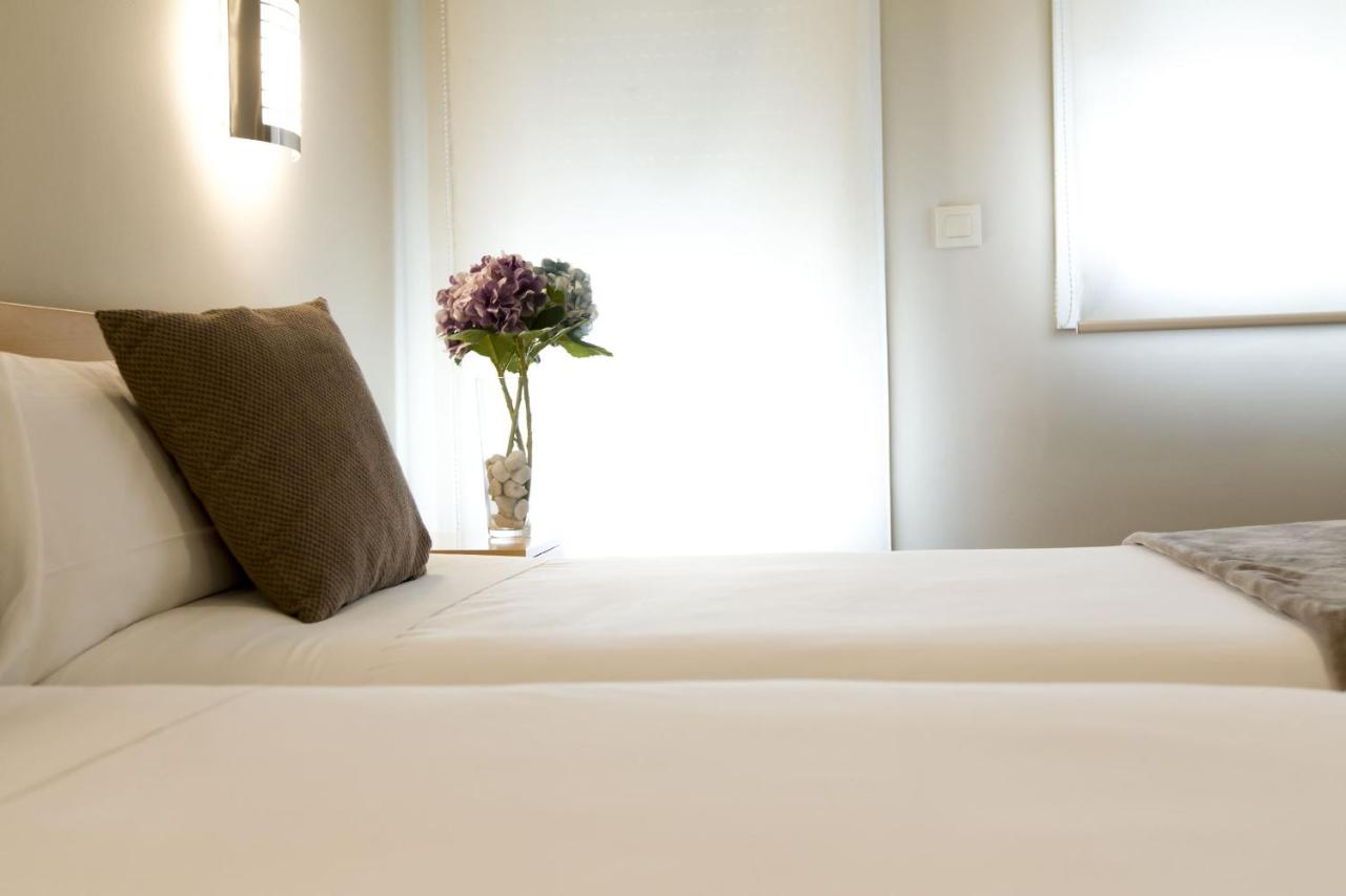 Hotels In Aljucén Extremadura