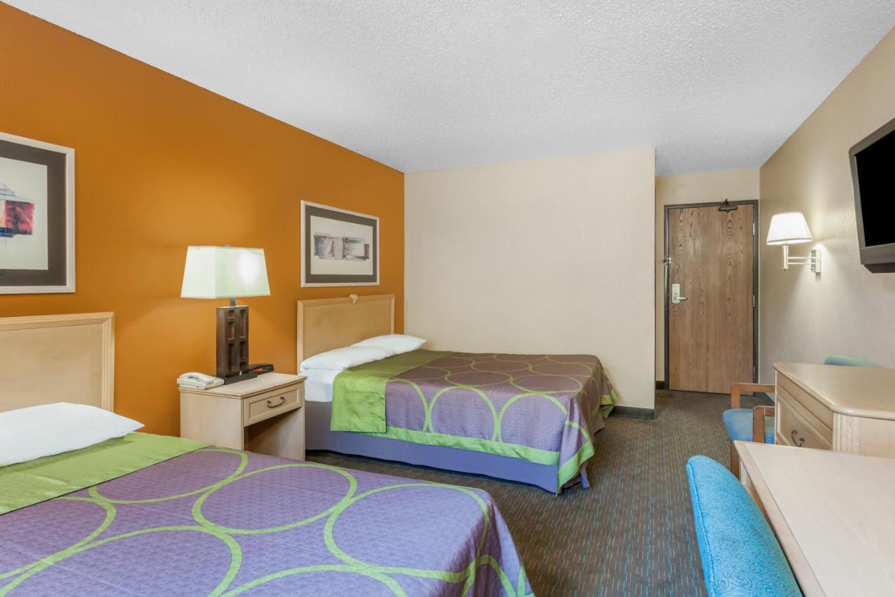Hotels In Pineville North Carolina