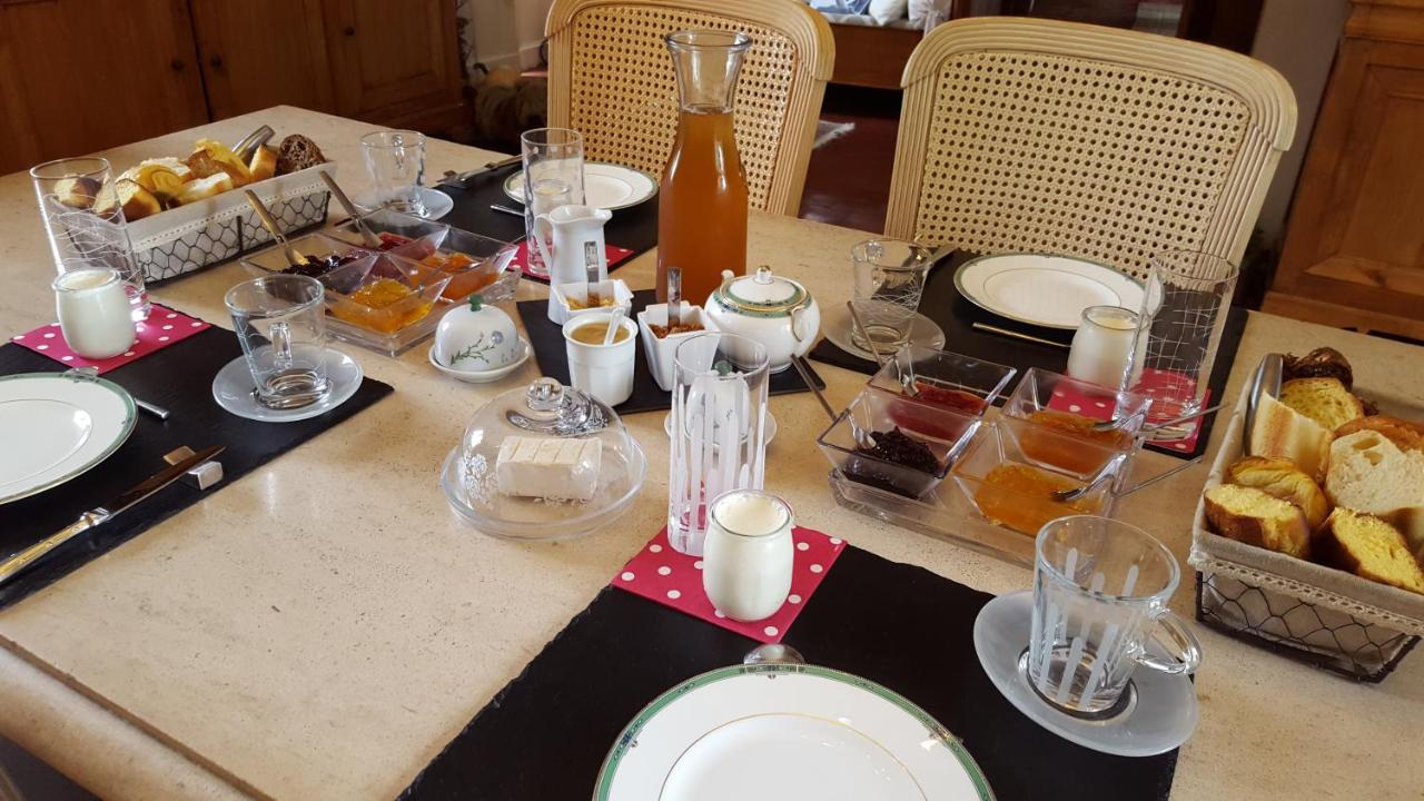 Bed And Breakfasts In Saâne-saint-just Upper Normandy
