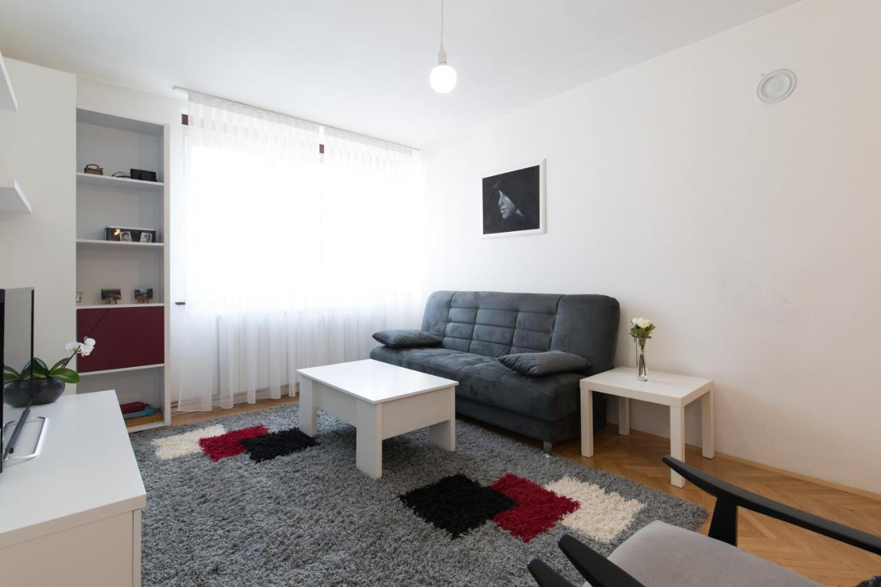 Apartment Dina Sarajevo, Sarajevo – Updated 2018 Prices
