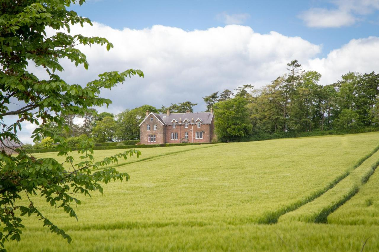 Bed And Breakfasts In Saint Boswells Borders
