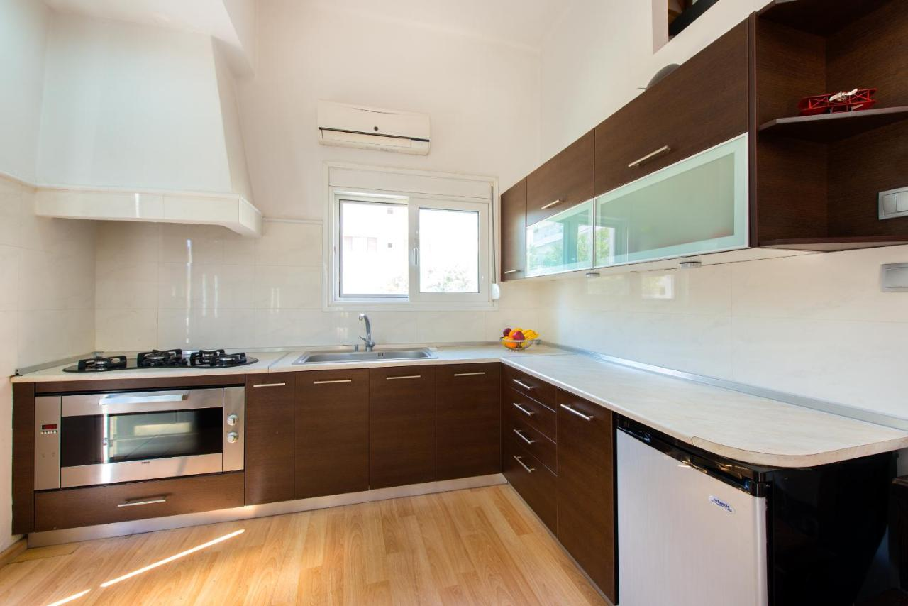Amazing Apartment, Rhodes Town – Updated 2018 Prices