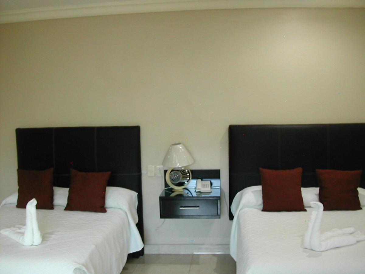 Hotels In Puertecito De La Virgen Aguascalientes