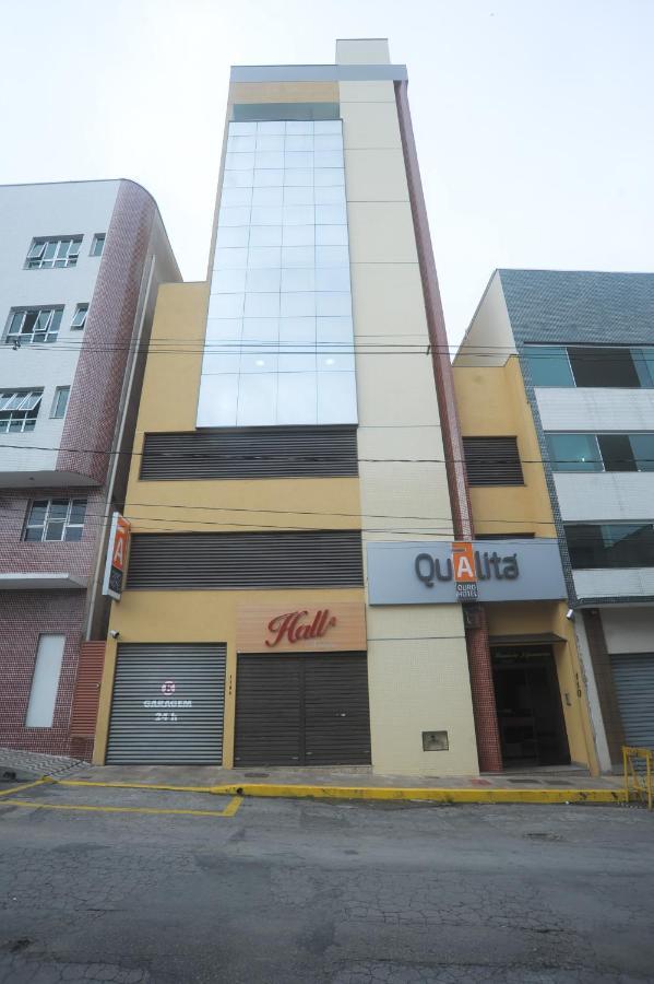Hotels In Santana Dos Montes Minas Gerais