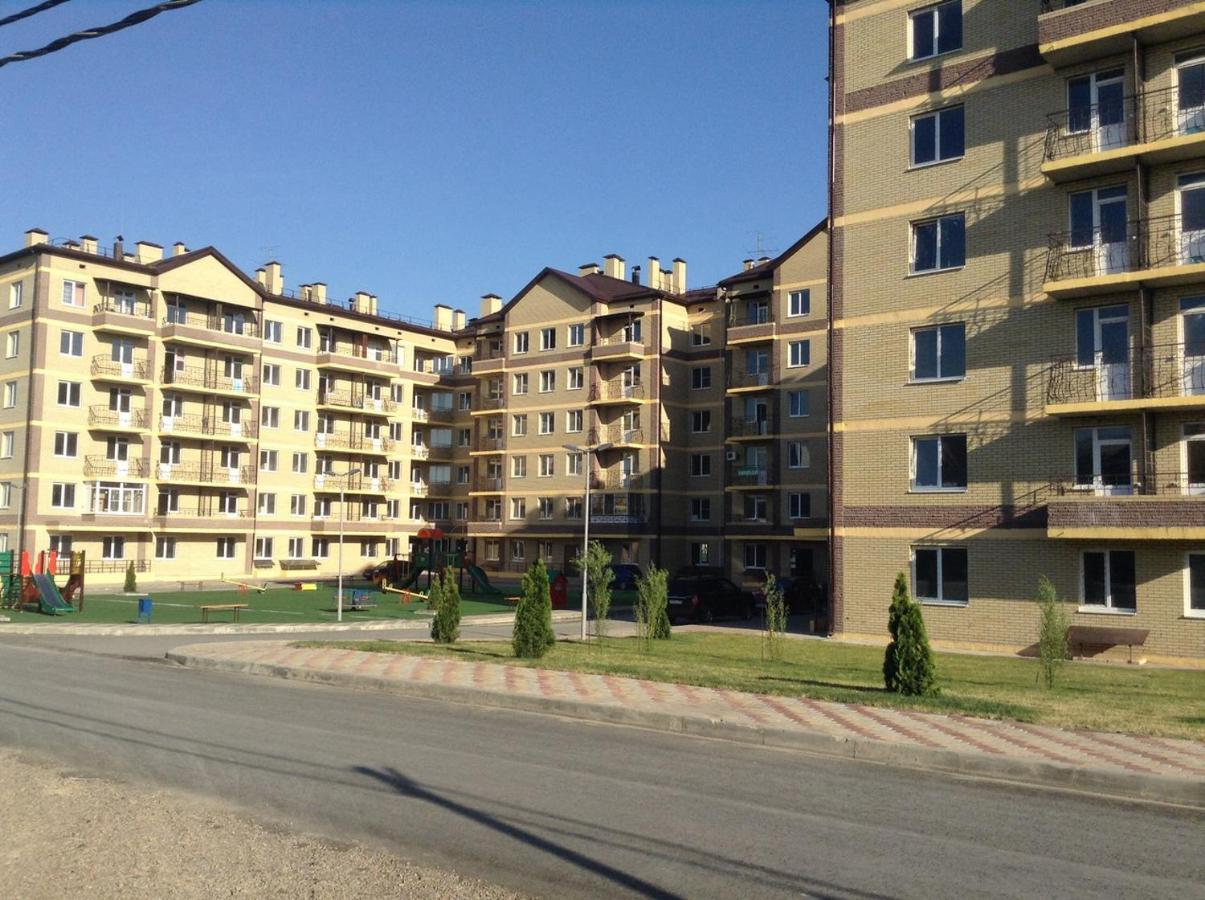 Rostov-on-Don En iyi kafe ve restoranlar: inceleme, özellikler ve yorumlar 7