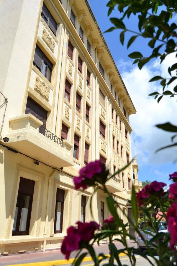 Hotels In Totero Cantabria
