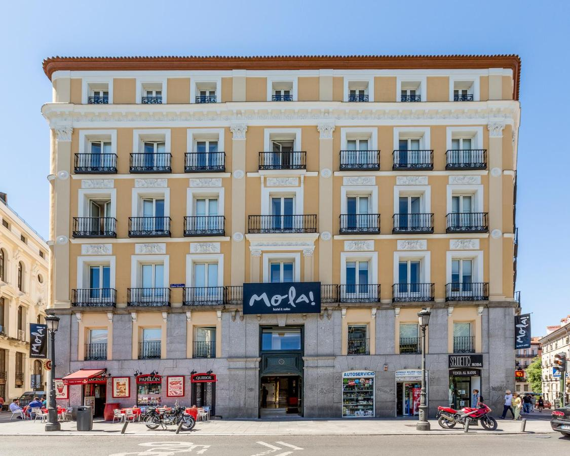 Hostels In Humanes De Madrid Community Of Madrid