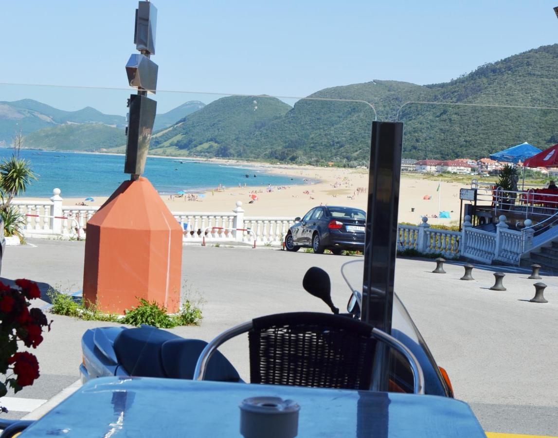 Hotels In San Miguel De Meruelo Cantabria