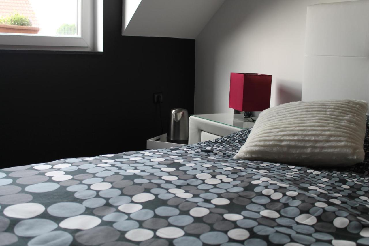 Bed And Breakfasts In Buizingen Flemish Brabant