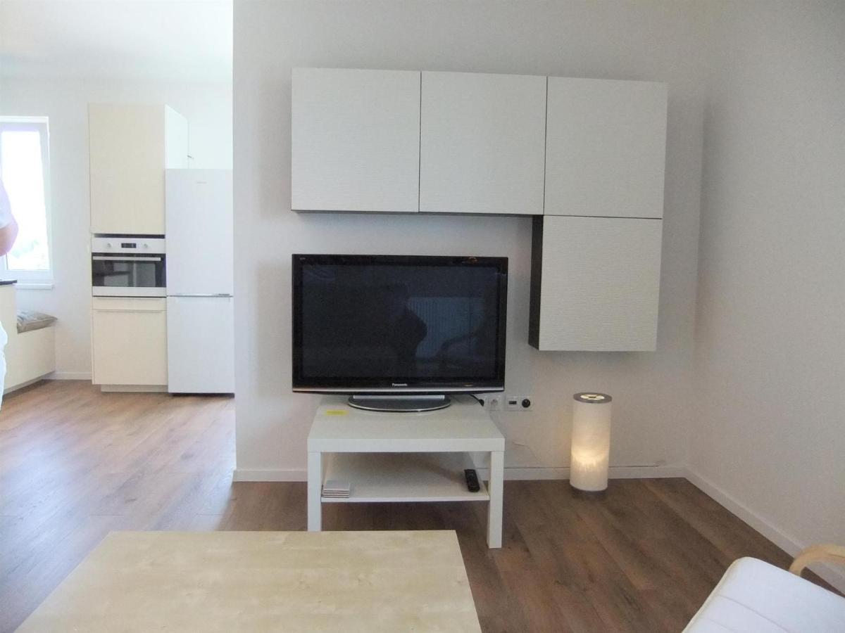 Schlafzimmer Len Ikea apartmán ajaj trenčín slovakia booking com