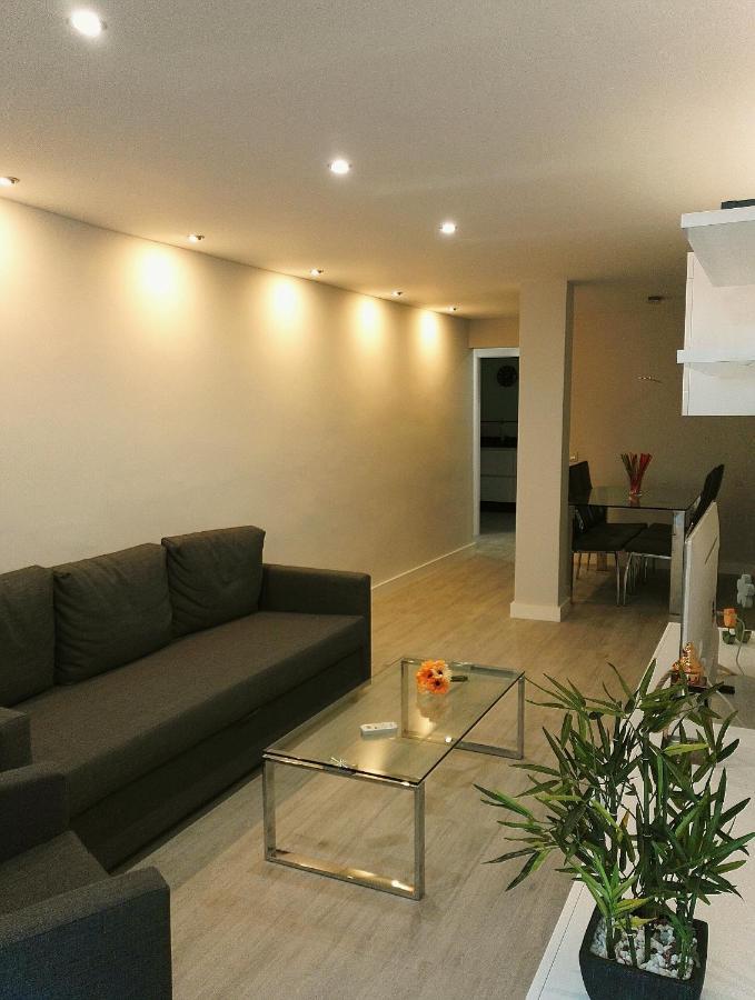 Apartamento Fuengirola Javier (Spanje Fuengirola) - Booking.com
