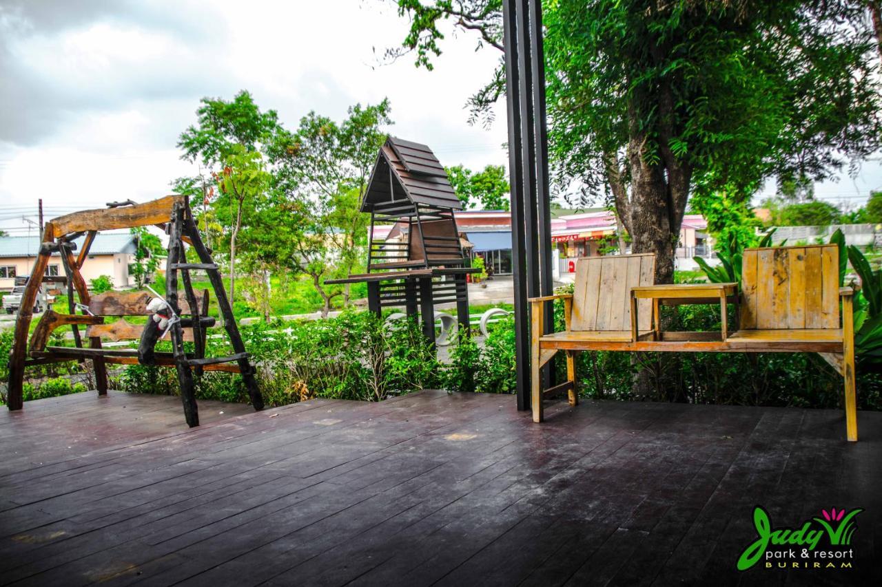 buriram judy park u0026 resort thailand booking com
