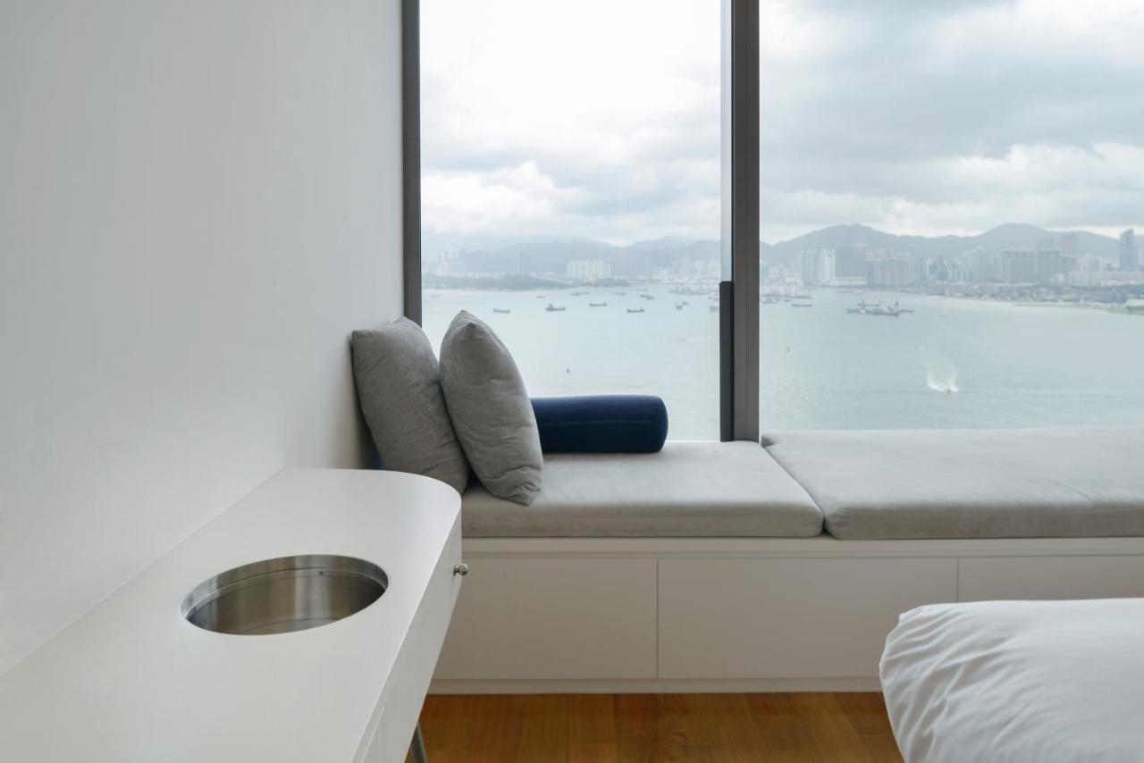 Citadines Harbourview Hong Kong, Hong Kong – Updated 2018 Prices