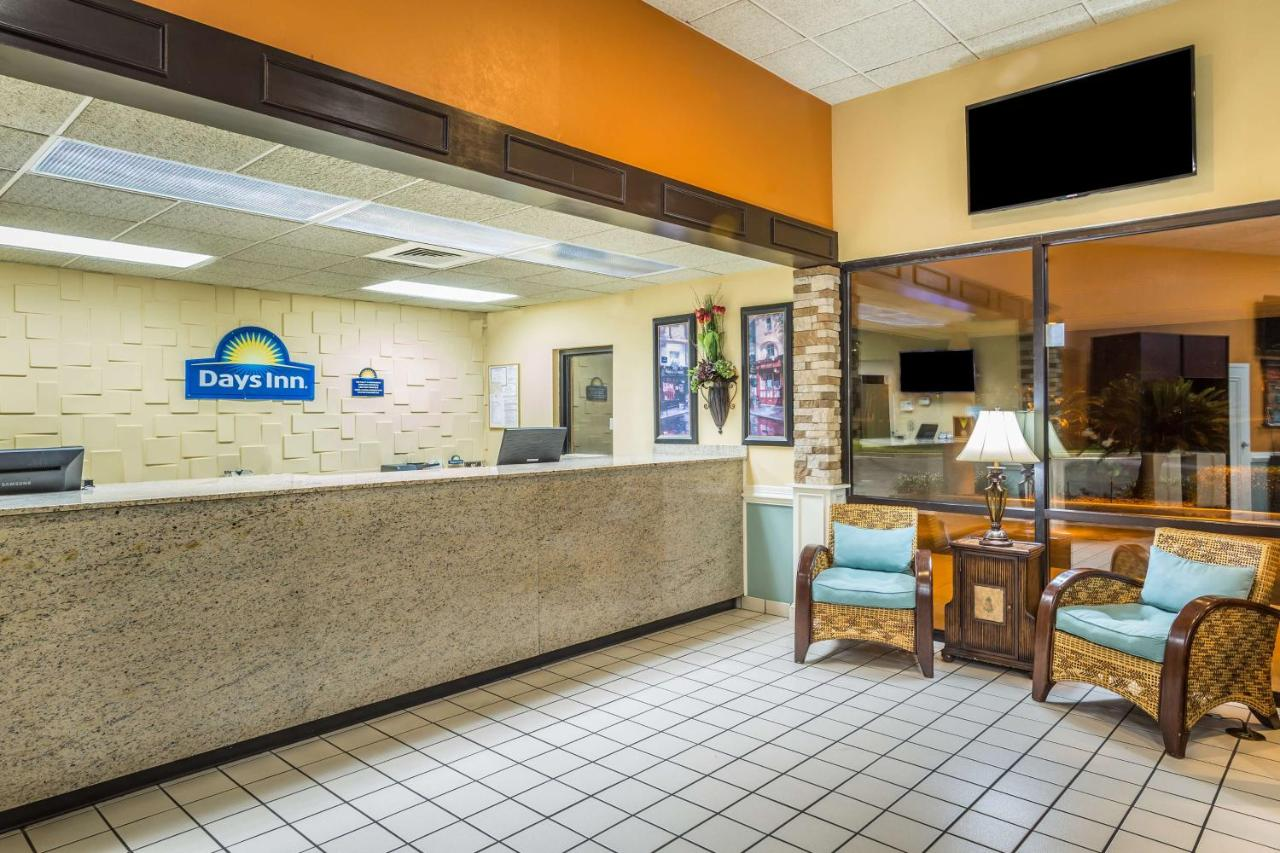 Hotels In Jennings Florida
