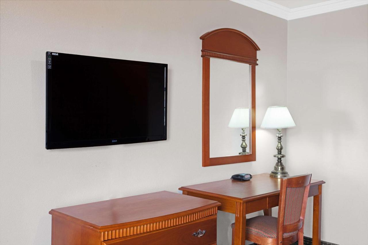 Stunning interieur design neuen super google zentrale for Design hotel chiemsee