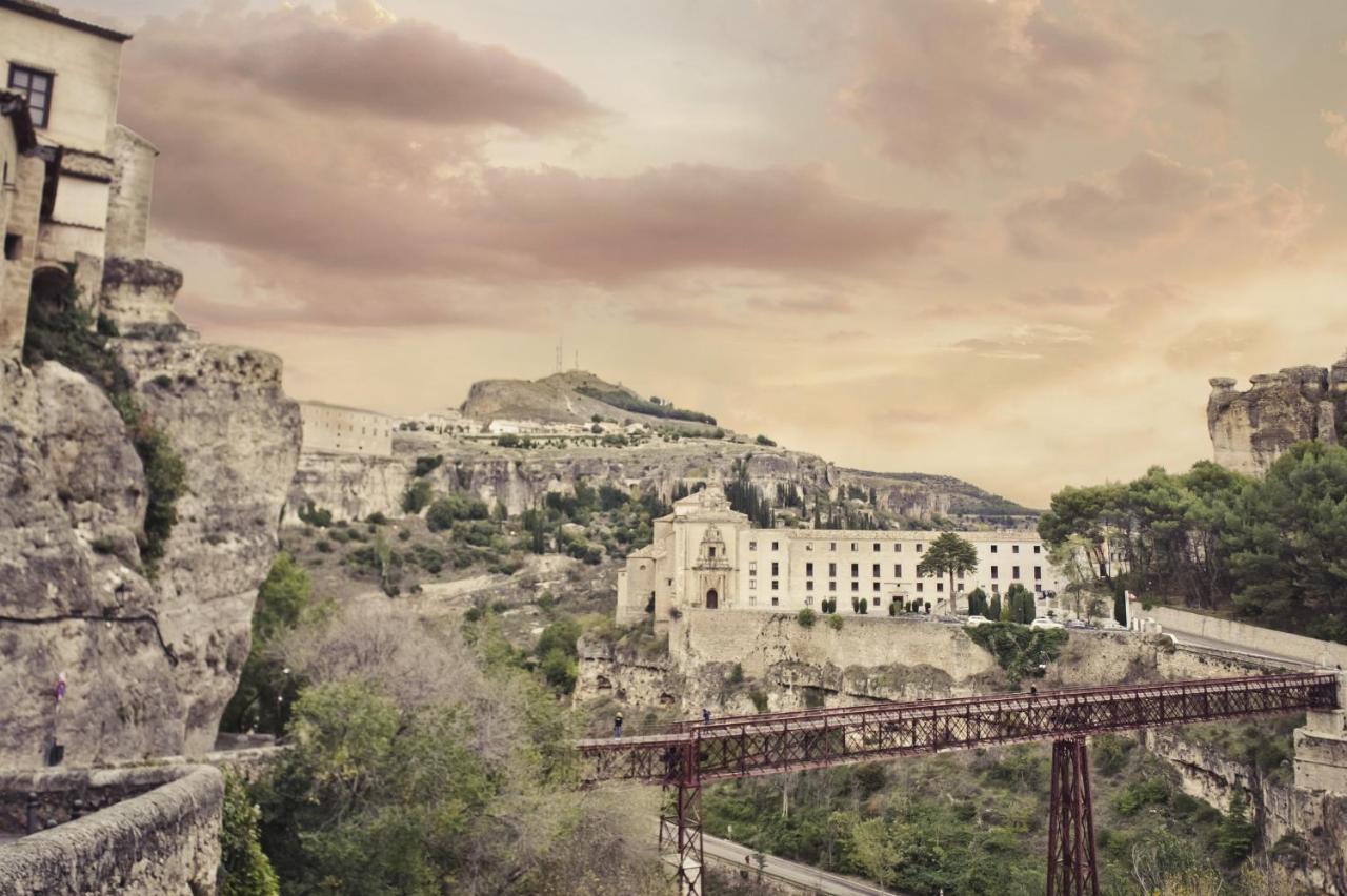Hotels In Villar Del Maestre Castilla-la Mancha
