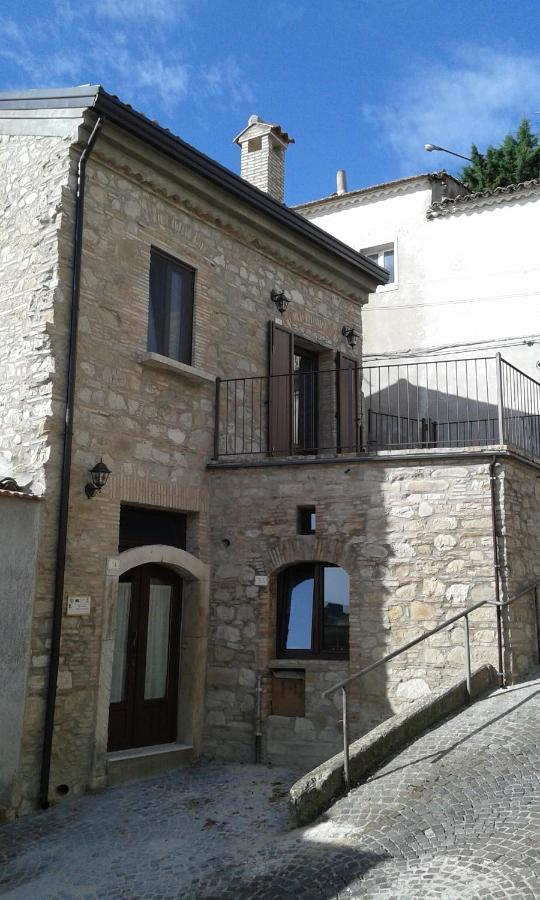 Guest Houses In Accadia Apulia