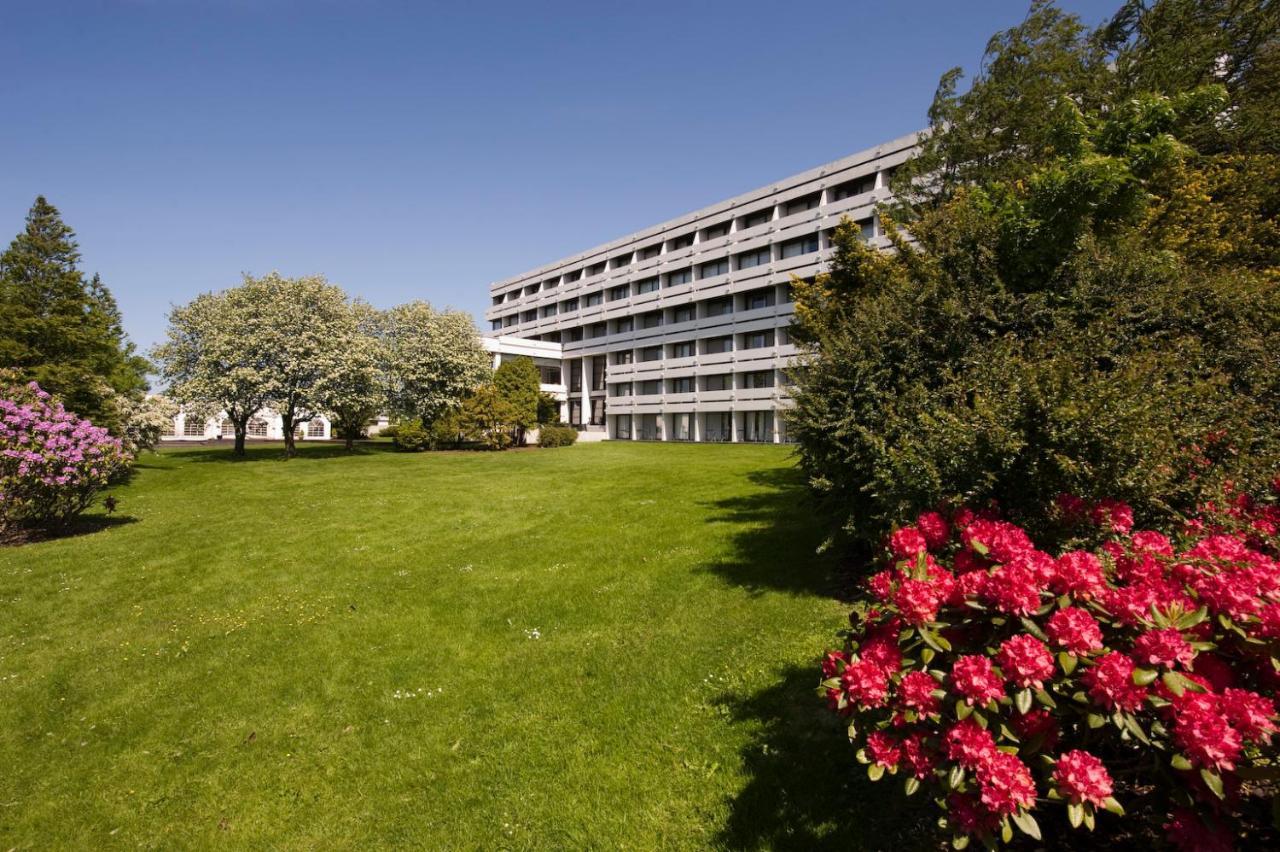 Hotels In Loshamn Rogaland