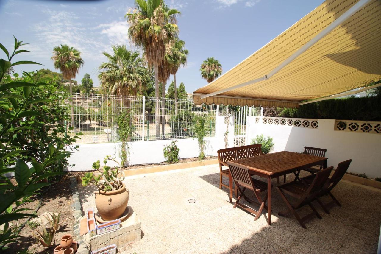 Guest Houses In Cautivador Valencia Community
