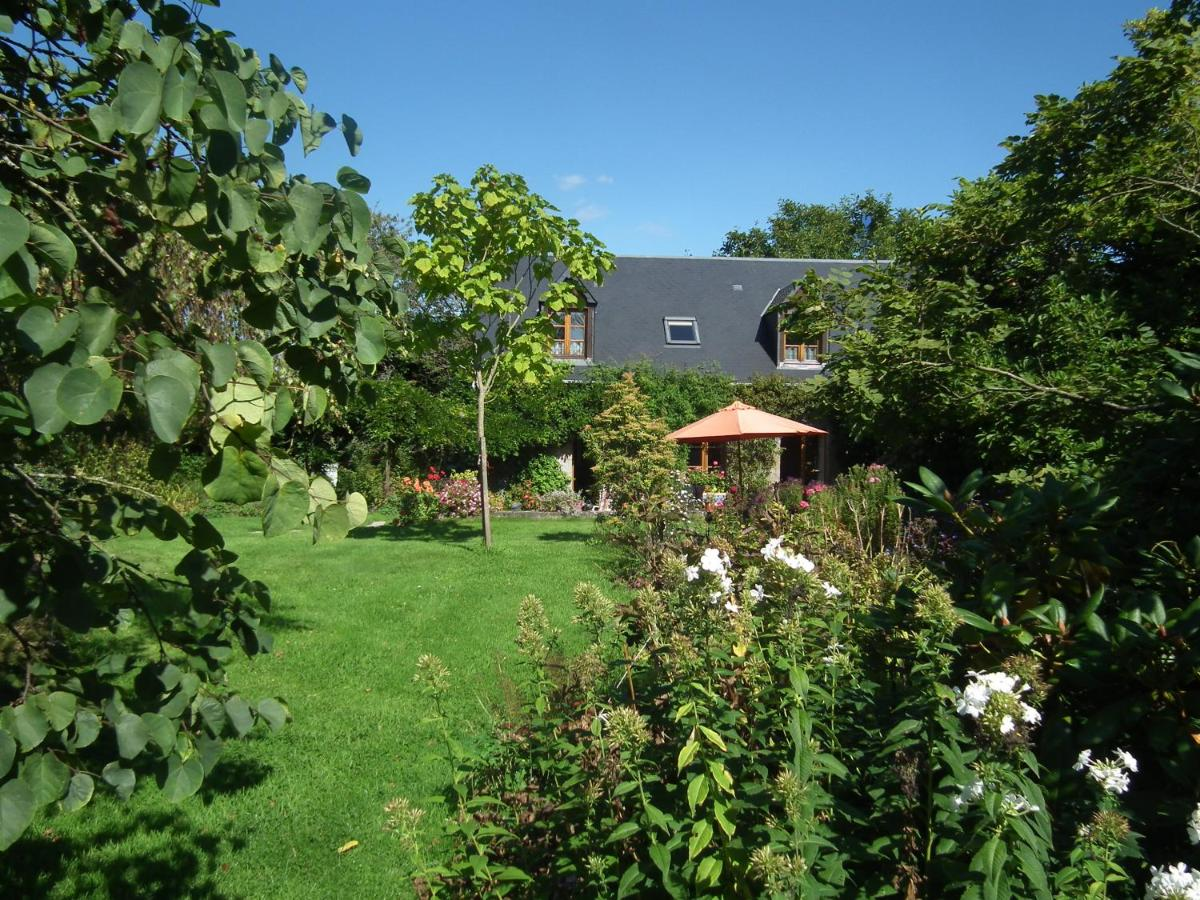 Bed And Breakfasts In Rapilly Lower Normandy