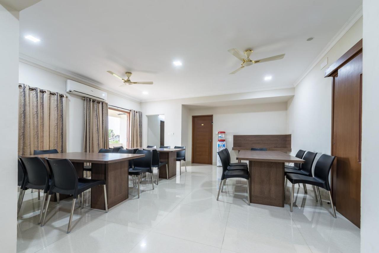 Treebo Mount Kailash Suites, Chennai – Updated 2018 Prices