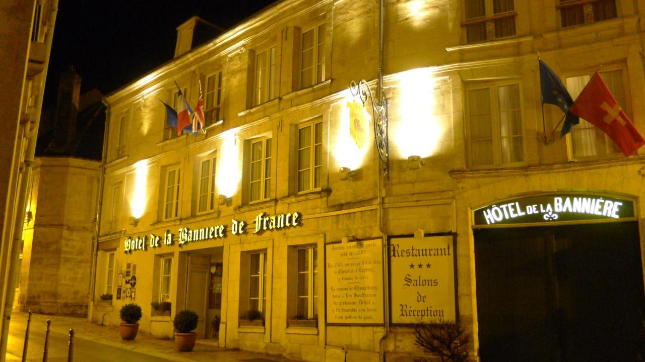 Hotels In Presles-et-thierny Picardy