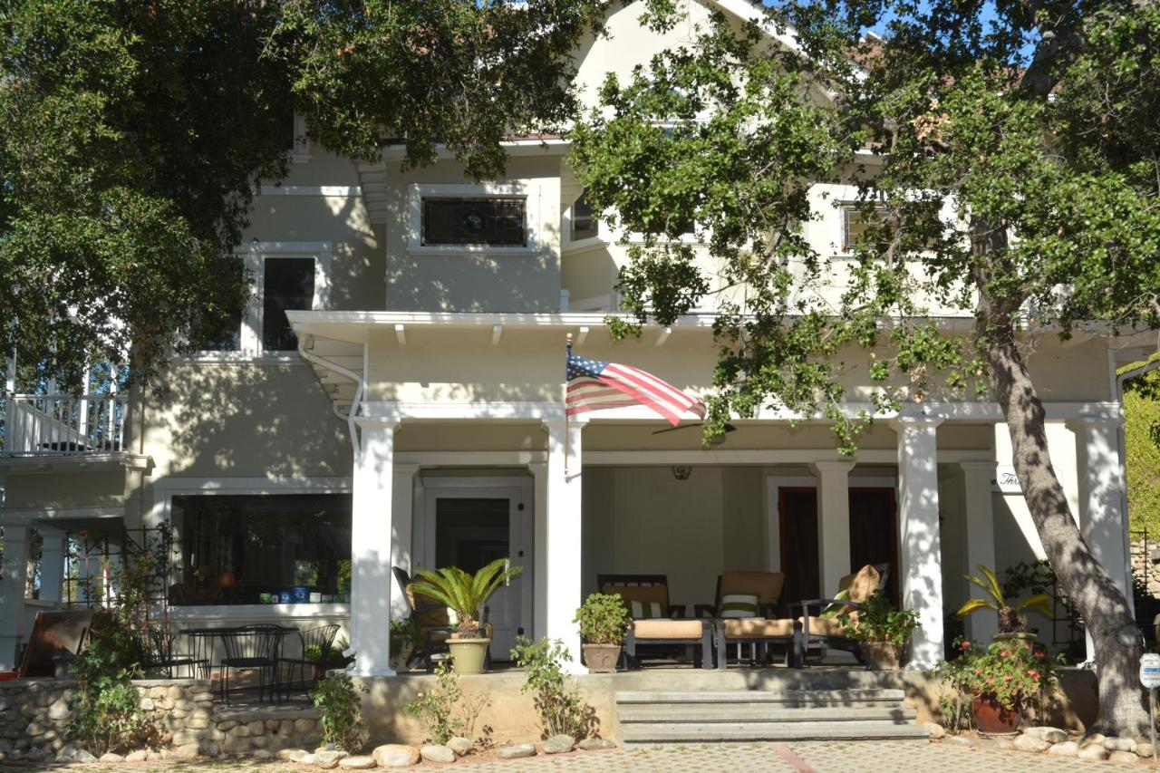 Bed And Breakfasts In Lynwood California