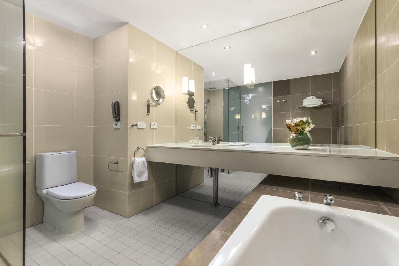 Badewanne Spanisch badewanne spanisch wohnzimmer spanisch vokabeln badewanne spanisch
