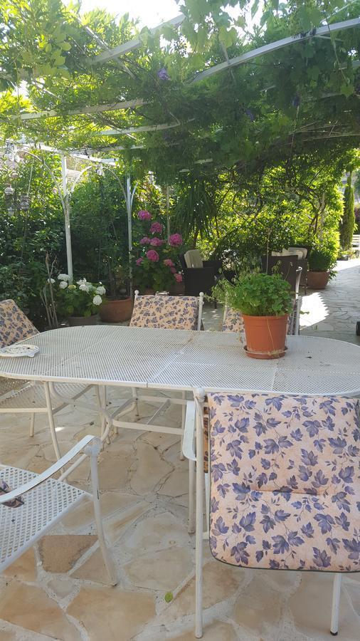 Guest Houses In Porquerolles Provence-alpes-côte D