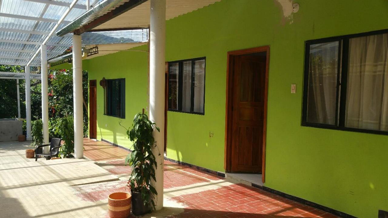 Hotels In Campohermoso Boyacá