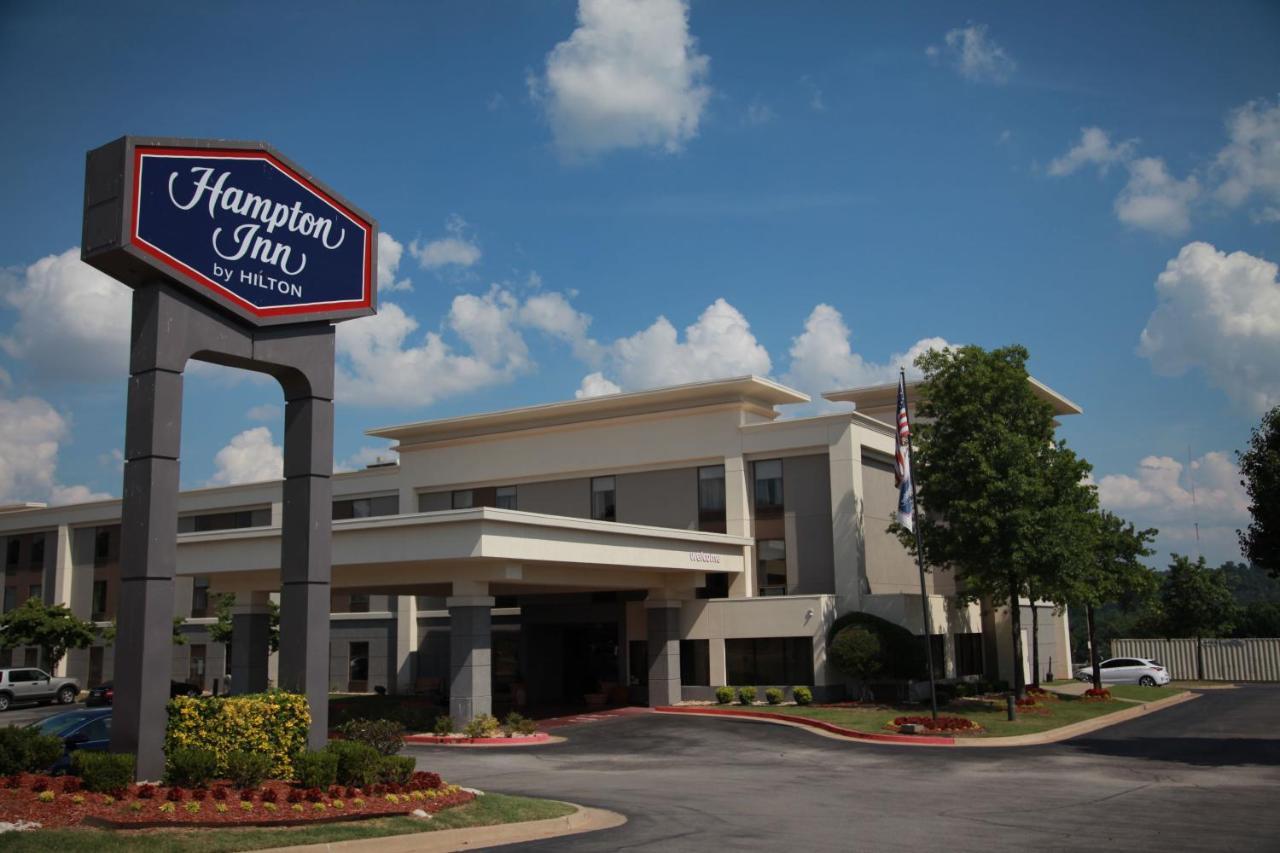 Hotels In Mannford Oklahoma