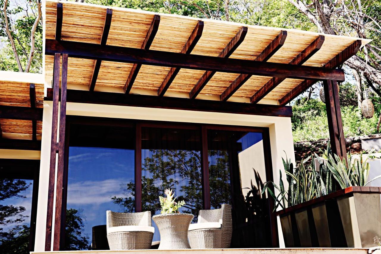 Resorts In Las Guayabas San Miguel Region
