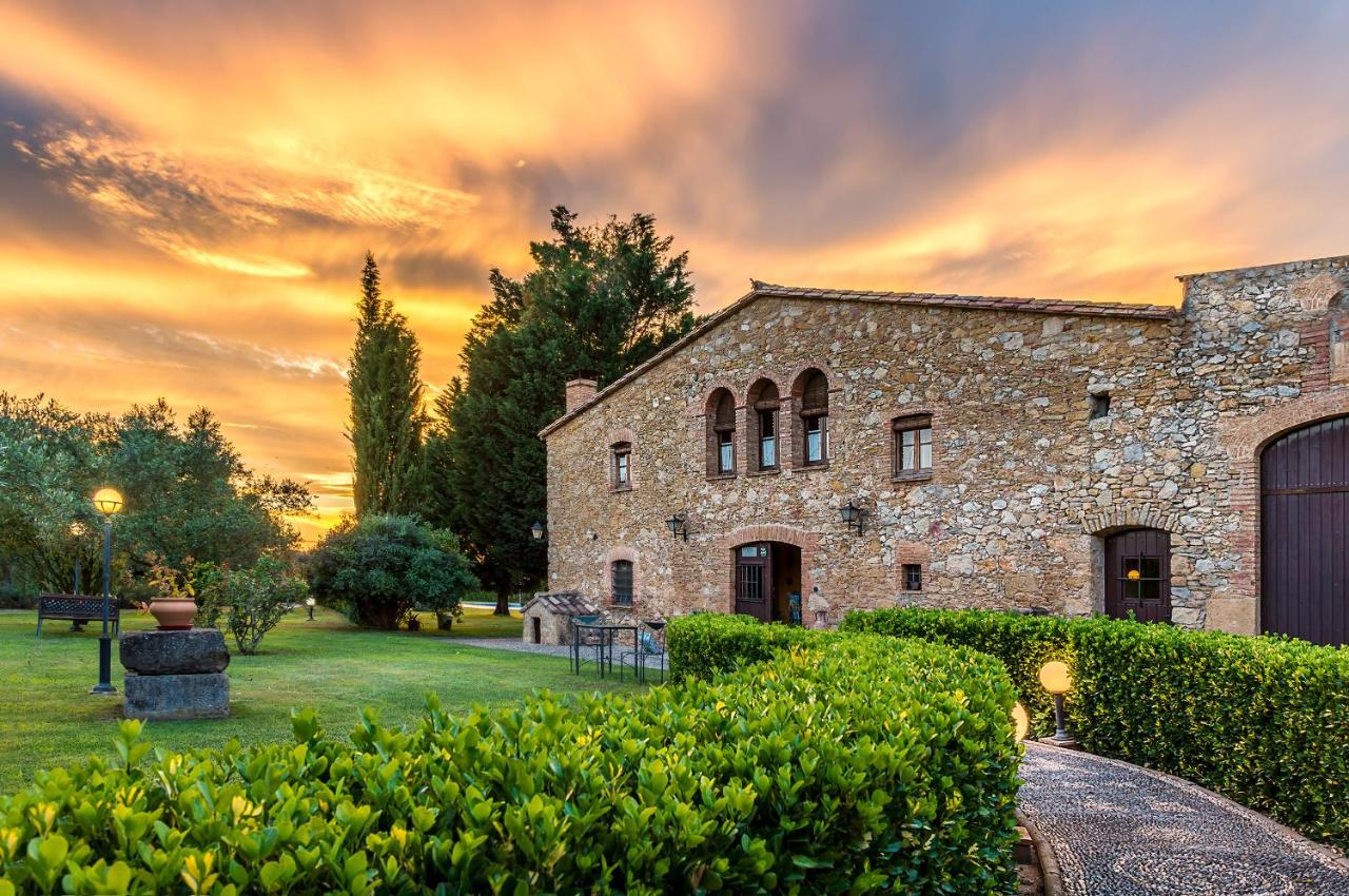 Hotels In Sant Climent De Peralta Catalonia