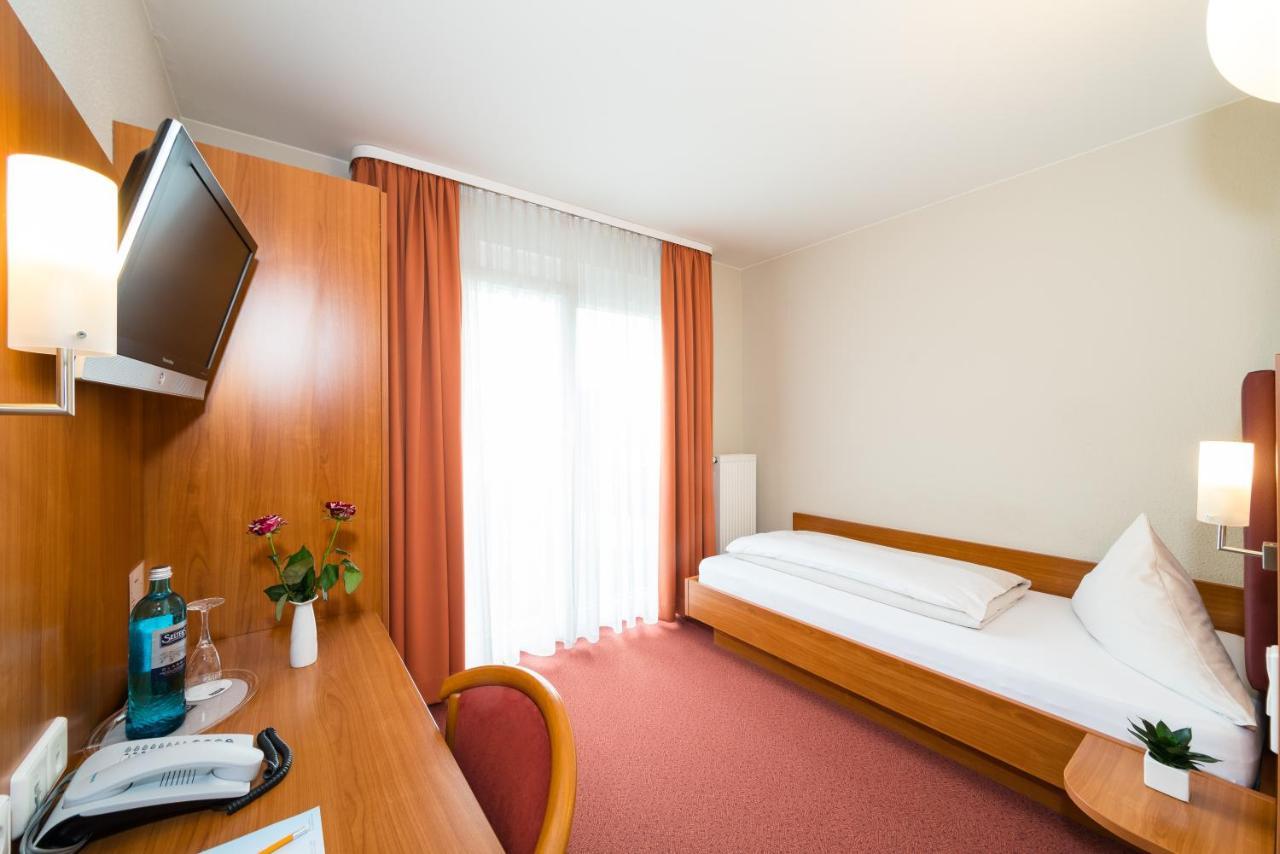 e0eff52859 Hotel Vater Rhein (Deutschland Wörth am Rhein) - Booking.com