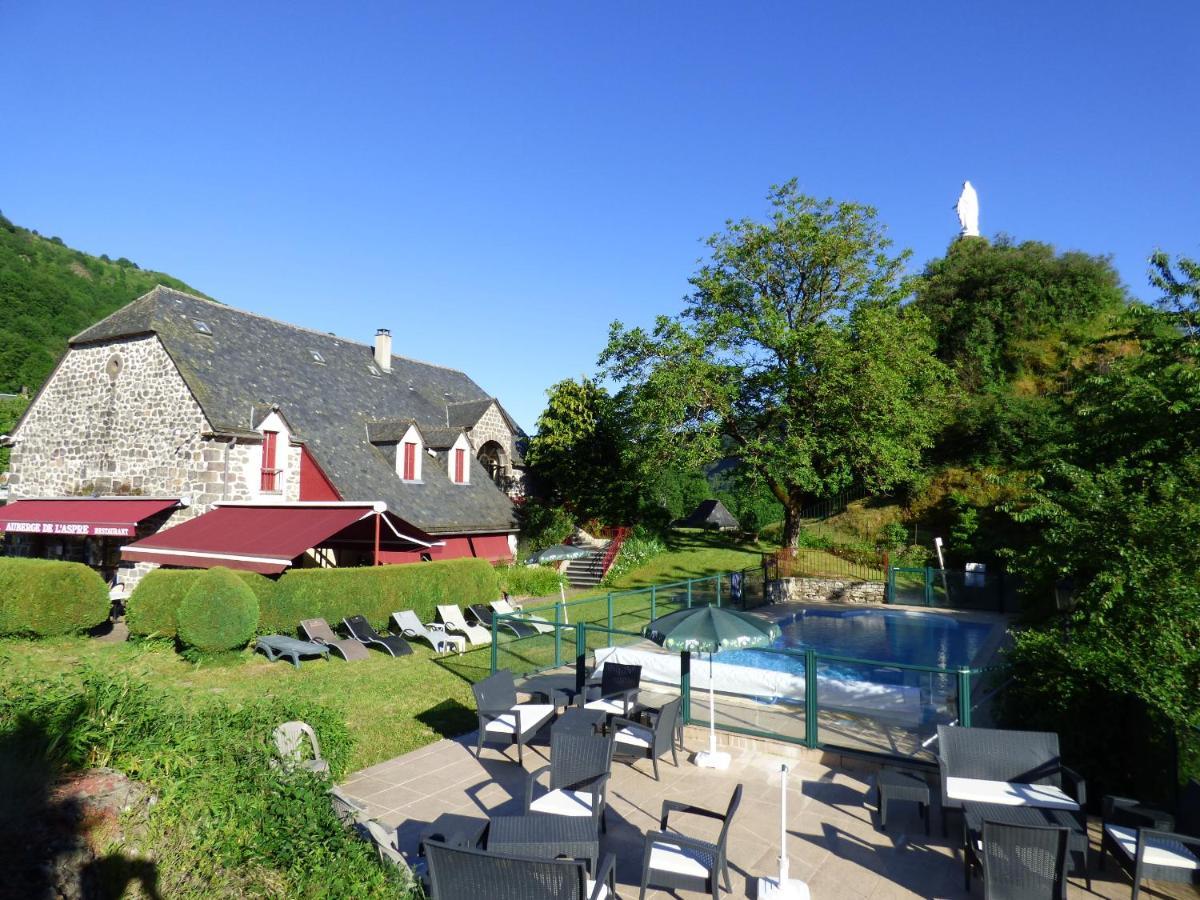Hotels In Recusset Auvergne