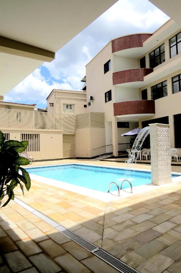 Hotels In Iguatama Minas Gerais
