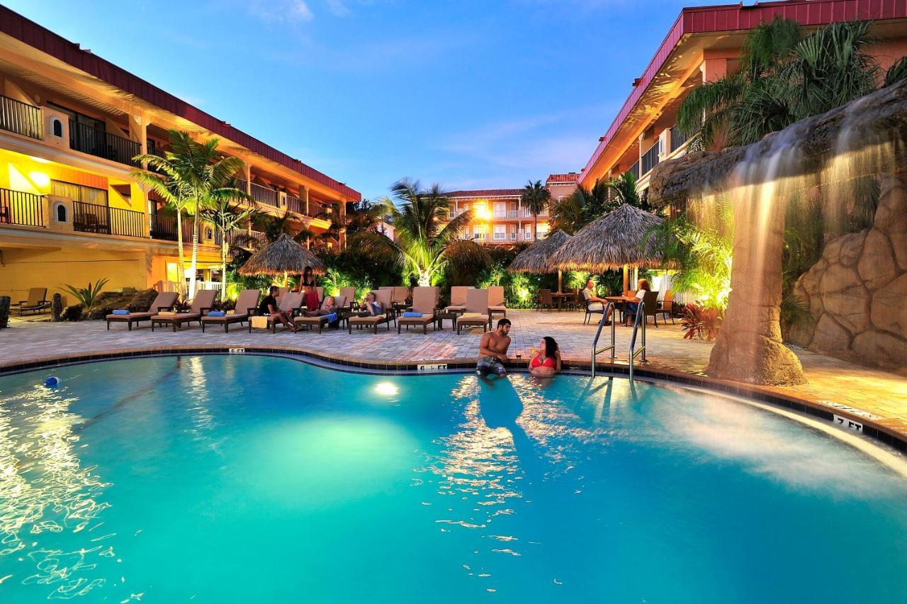 Resorts In Indian Spring Estates Florida