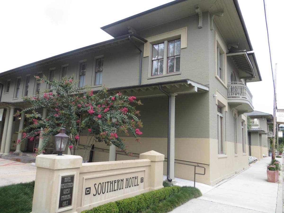 Hotels In Covington Louisiana