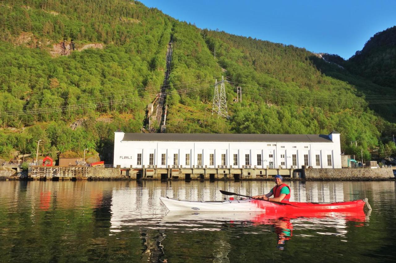 Hostels In Holta Rogaland