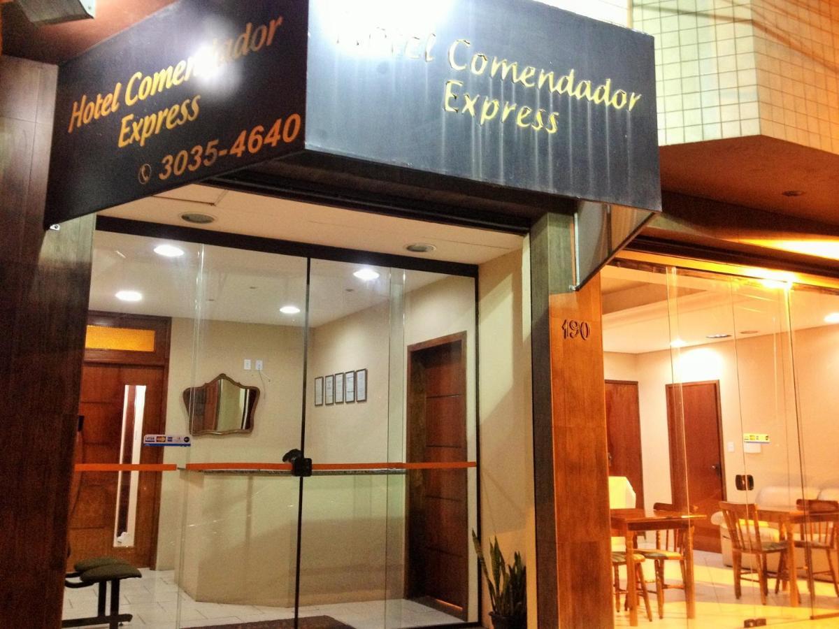 Hotels In São José Do Norte Rio Grande Do Sul