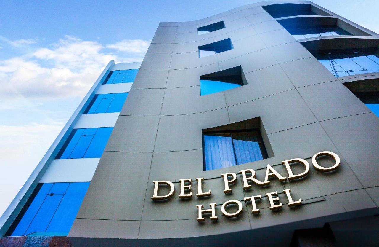 Hotels In La Molina Provincia De Lima