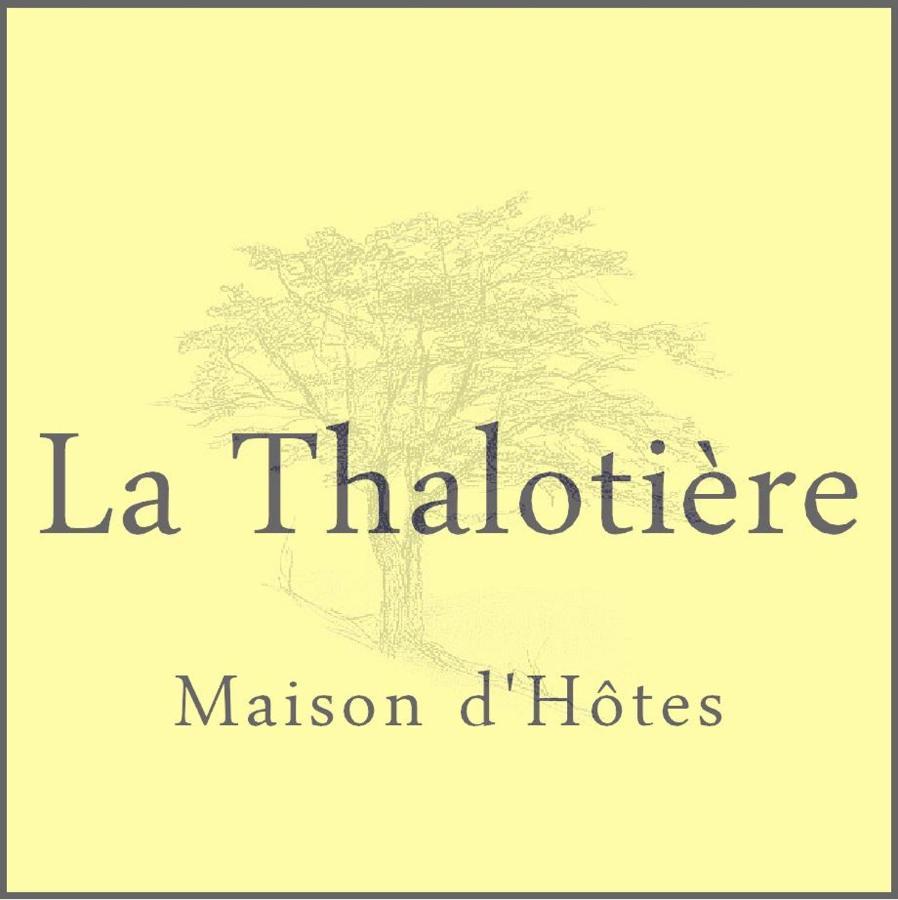 Guest Houses In Petit-breuil-deyrançon Poitou-charentes