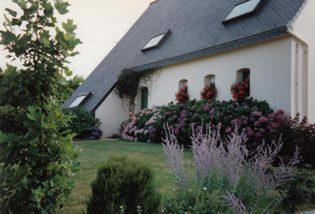 Bed And Breakfasts In Pleubian Brittany