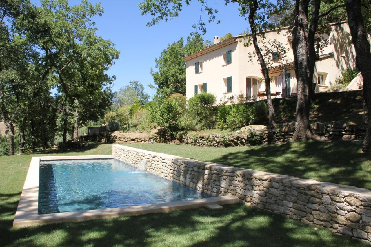 Bed And Breakfasts In Peypin-d'aigues Provence-alpes-côte D