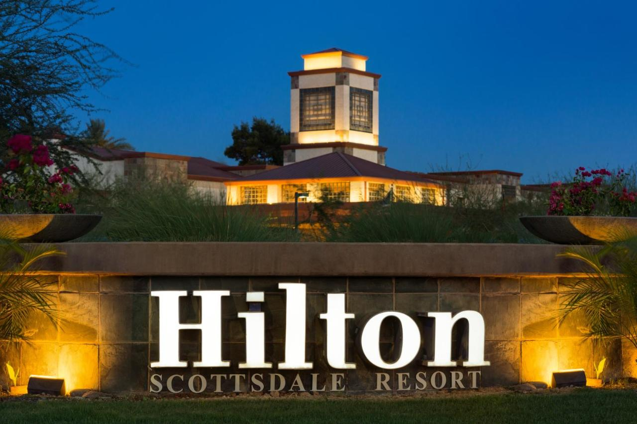 Hotels In Clearview Hills Arizona