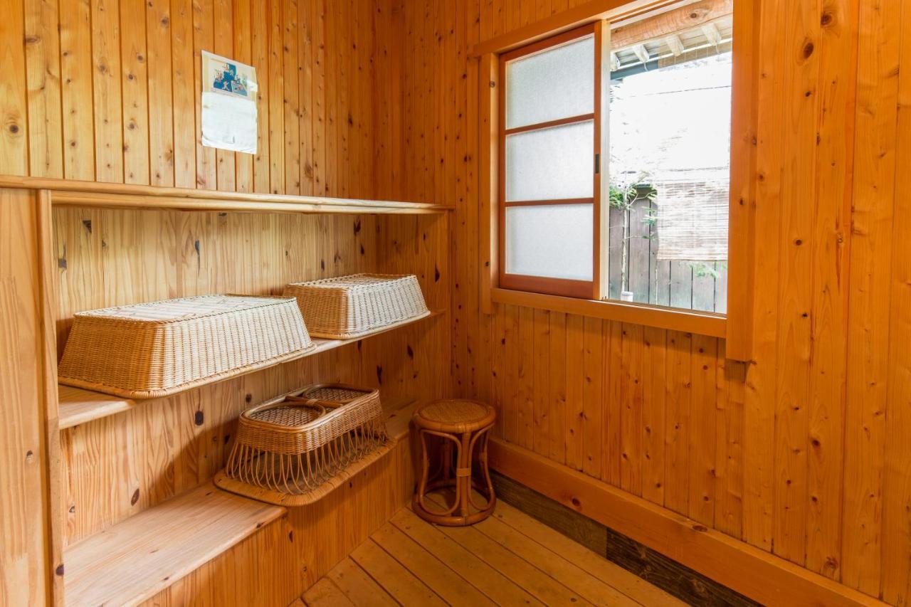 f5741029187 Hotel Kazeya (Kazeya Group) (Japan Takayama) - Booking.com
