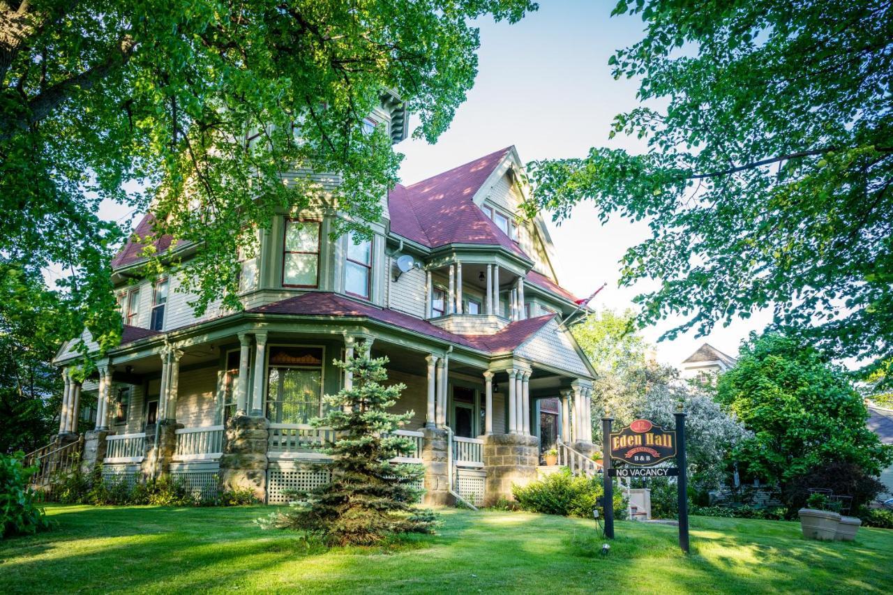 Hotels In Stratford Prince Edward Island
